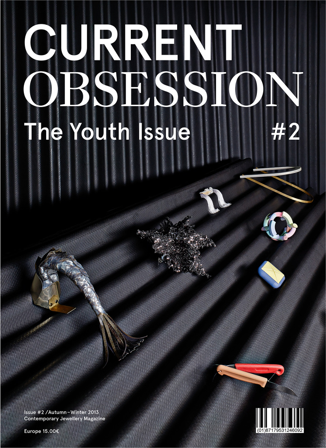 Cover_Issue-2