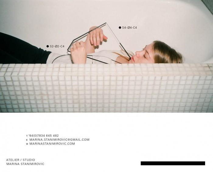 Marina_LineamentsLookBook10